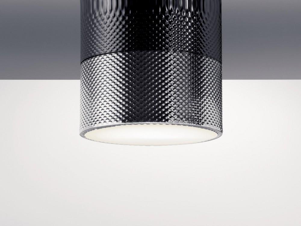 luminaires targetti une collection de lampes d couvrir chez lumith que annecy. Black Bedroom Furniture Sets. Home Design Ideas